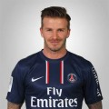 david-beckham-buzz-mondial-PSG