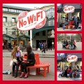 Kit-Kat-Free-No-WiFi-Zone1-989x1024